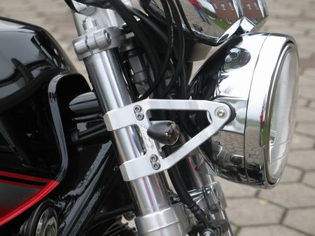 ducati accessories. streetfighters inc. one stop shopping for
