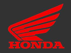 Honda Lowering Kits