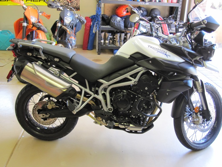 lowering kits rear suspension. one stop shopping for motorcycle